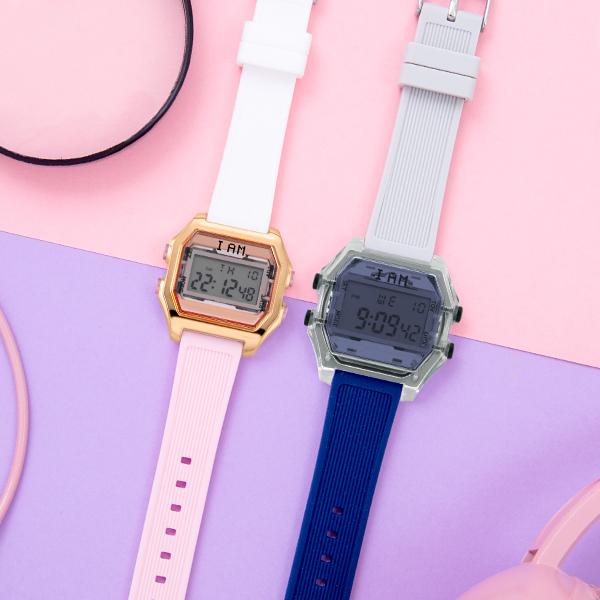 orologio uomo donna componibile